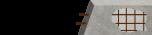"""THS Diamantboor 1/2"""" (gewapend) beton Ø 8-47 mm"""
