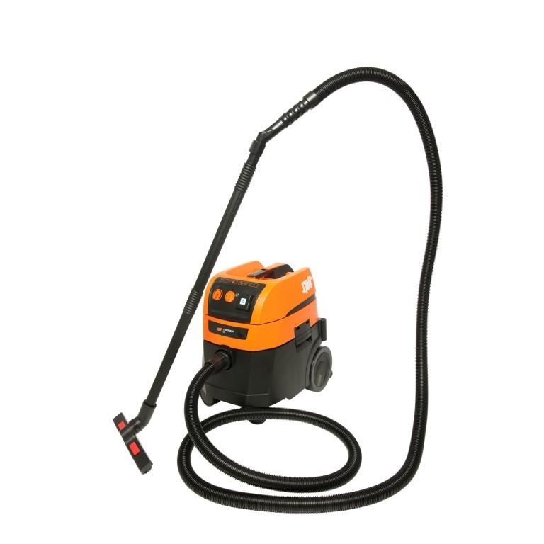 Spit accessoires kit tbv AC1625/AC1630