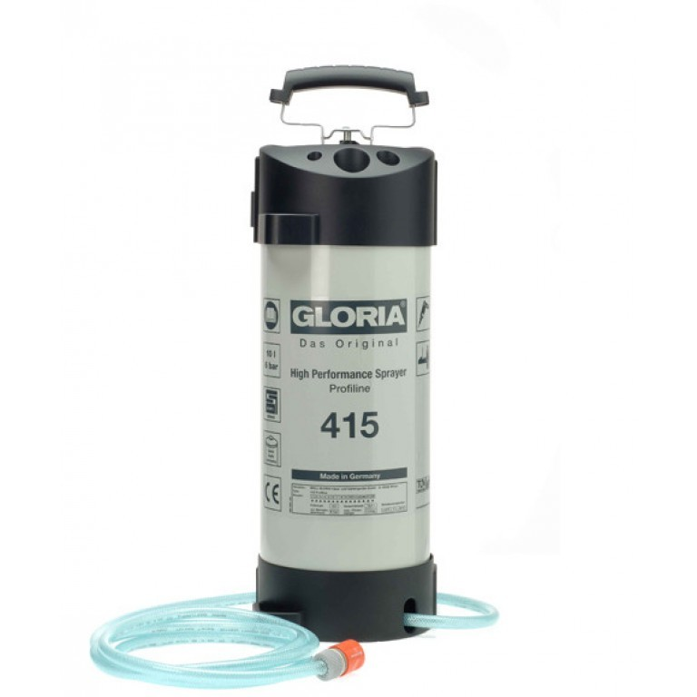 Gloria drukvat type 415 (10 liter)