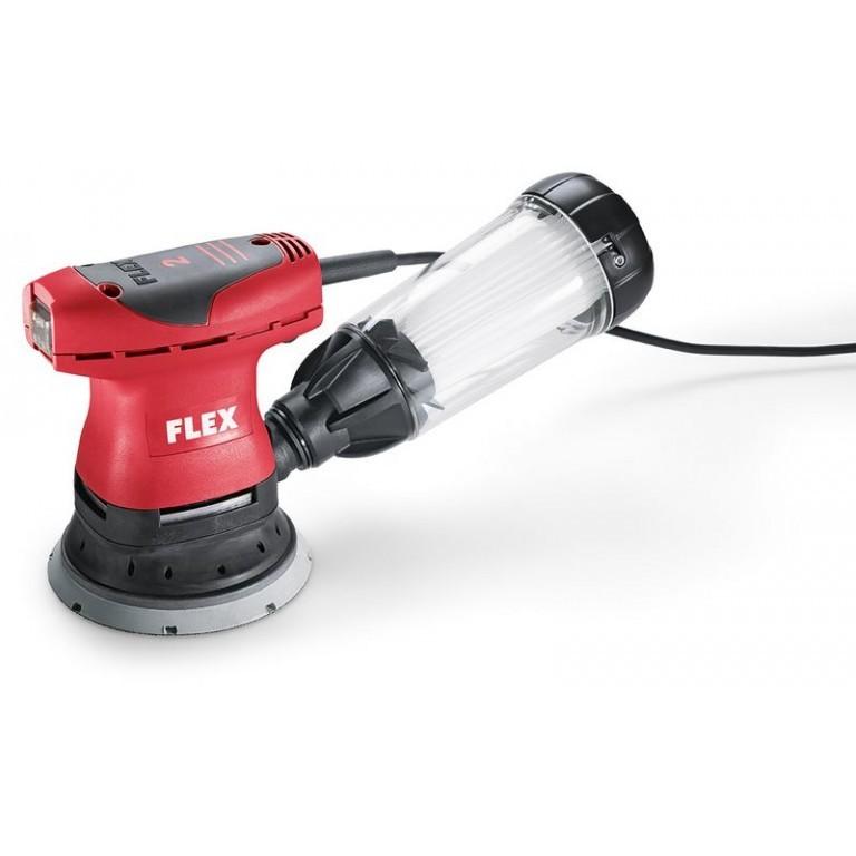 Flex ORE 125-2 Excentrische schuurmachine 125 mm