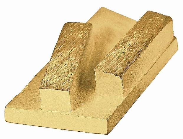 Eibenstock Diamantsegment EBS 235 - BETON
