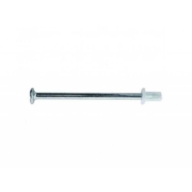 Spit nagel los SC 9 P370 voor beton en staal 15 - 90 mm