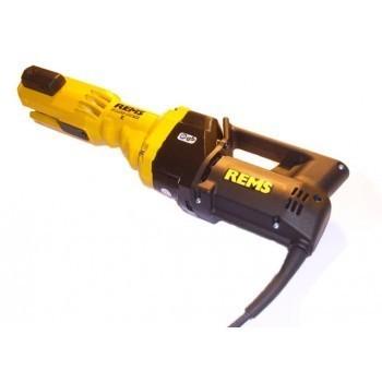 REMS Power-Press SE Universele Radiaalperzen 10 - 108mm