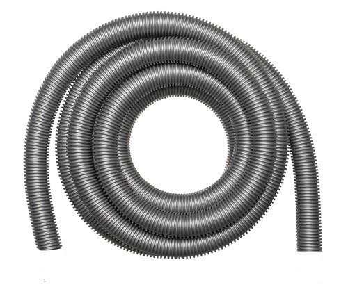 Hitachi Hikoki stofzuigerslang 5 meter (Ø 38 mm)