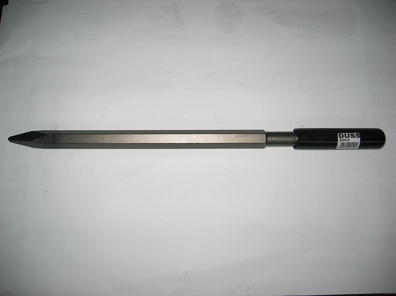 Duss puntbeitel middellang SM 610