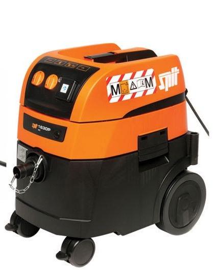 Spit AC1630P M (incl. 2 jaar garantie)