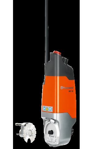 Husqvarna boorautomaat AD10 230V