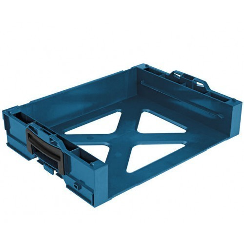 Bosch i-BOXX inactive rack