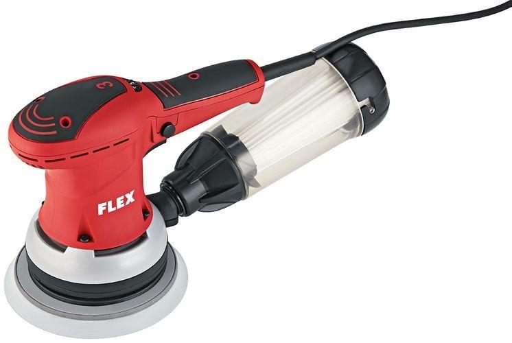 Flex ORE 150-5 Excentrische schuurmachine 150 mm
