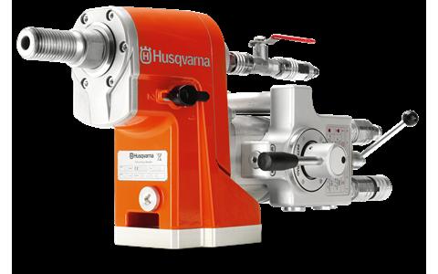 Husqvarna boormachine DM406 H