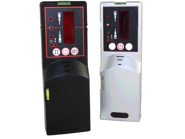 Laser handontvanger TancCo 3D Liner