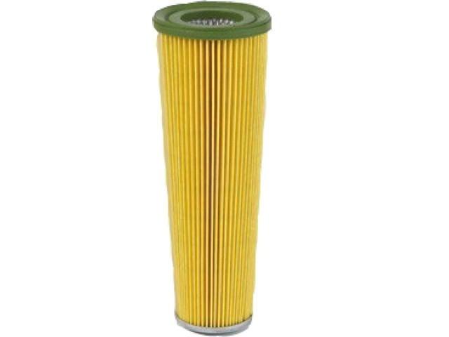 HEPA H13 micro filter Dustcontrol DC1800/2700/2800/2900