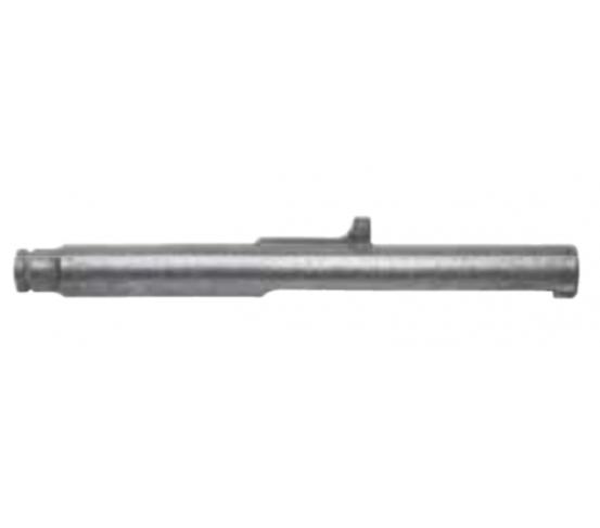 Spit Nagelgeleider Pulsa 800E