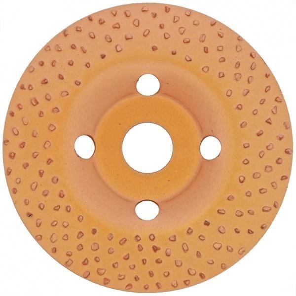 Eibenstock hardmetaalschijf G125 125 mm