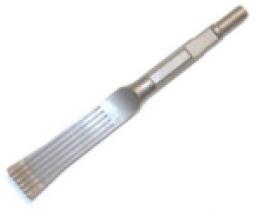 Patent 7 mm voegenbeitel Splijn lang