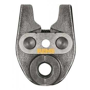Rems Mini perstangen koppeling Comap THL perscontour 32 mm