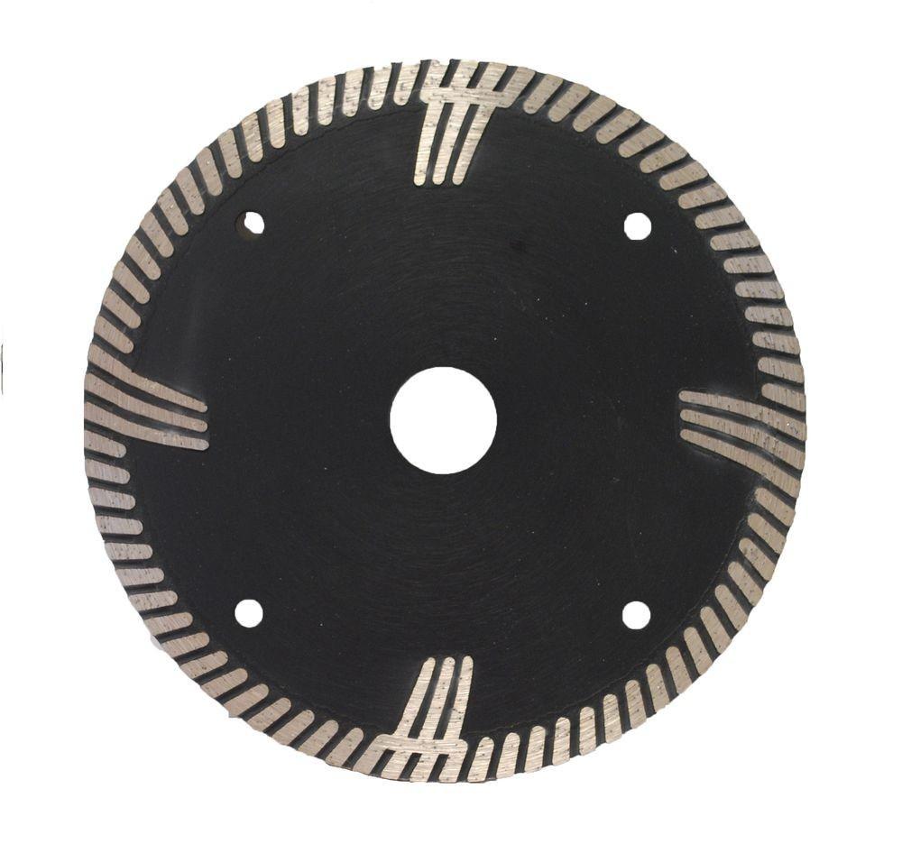 ZLTT sleuvenzaagblad 200 mm