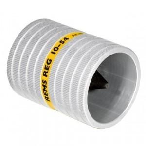 REMS REG 10-42 Pijpontbramer 10-42 mm