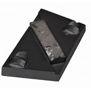 Diamantsegment EBS 235 - PKD
