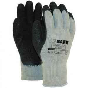 M-Safe Cold-Grip thermohandschoenen