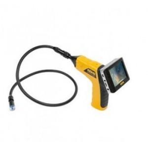REMS CamScope Li-Ion Set 4.5-1