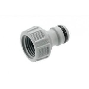 """GARDENA kraanstuk 21 mm (G 1/2"""")"""