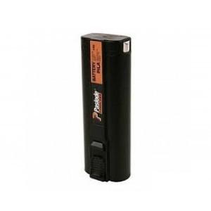 Paslode accu 6 volt oplaadbaar