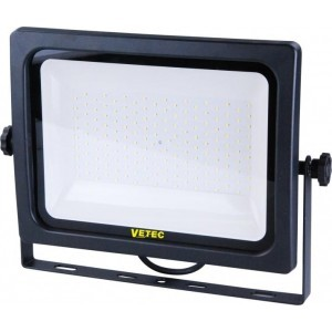 Vetec LED Bouwlamp Comprimo 150W