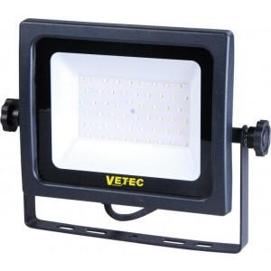 Vetec LED Bouwlamp Comprimo 50W