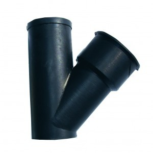 Dustcontrol afzuigkap hakhamer 32 mm