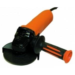 Spit AGP 125 AV haakse slijper (anti vibratie) - 1400 W (incl. 1 jaar garantie)