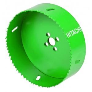Hitachi Gatzaag bi-metaal 133 millimeter