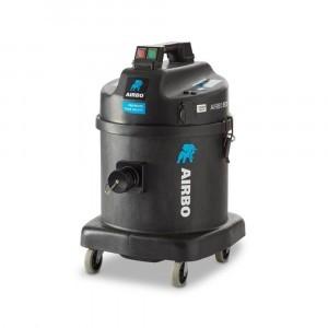 Carat Airbo bouwstofzuiger BBN-2 met M-klasse filter