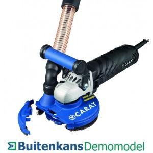 Carat BS-1253N - Demomodel