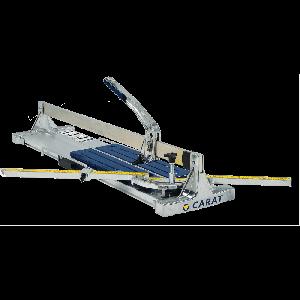 Carat Proficoup 130 Tegelsnijplank