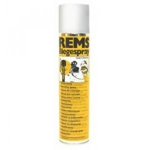 REMS buigspray spuitbus 400ml