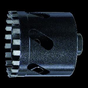 Carat dozenboor BRILLIANT M16