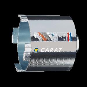 Carat dozenboor DUSTEC Premium M16
