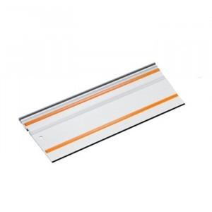 Carat TC-1800 Geleiderail 40 cm