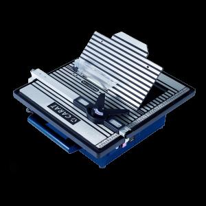 Carat Tegelzaagmachine MicroCoup 180 ALU Incl. diamantzaag