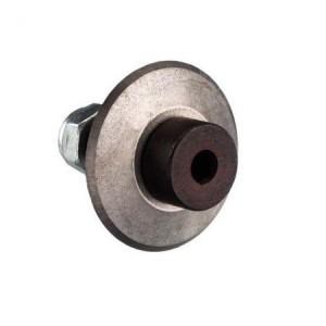 Carat Proficoup Snijwiel Ø22 mm