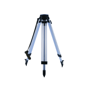 Aluminium Laserstatief SDX-OD