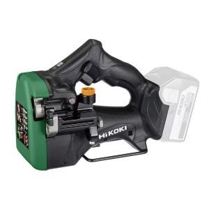 Hitachi Hikoki CL18DSL (U6SZ) - Draadeindknipper