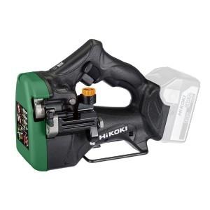 Hitachi Hikoki CL18DSL (U6) EX - Draadeindknipper