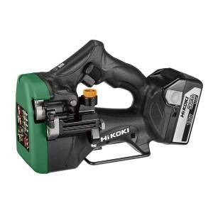 Hitachi Hikoki CL18DSL(UUZ) - Draadeindknipper