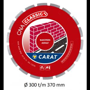 dc9512e9894b9e Carat diamantzaag baksteen asfalt CNA CLASSIC