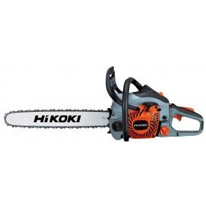 Hitachi Hikoki CS40EA (WFZ) Kettingzaag 38 cm
