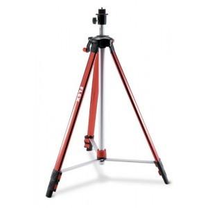 Flex LKS H 190 5/8 Laserstatief