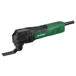 Hitachi Hikoki CV350 (W1Z) Multitool