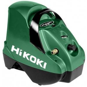 Hitachi Hikoki EC58 Compressor